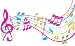 muzikalen