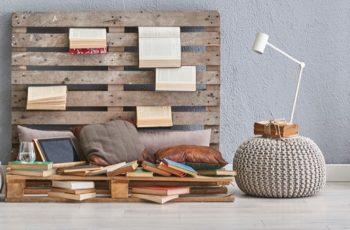 Мебелни колекции - всеки може да бъде дизайнер на къщата си.